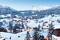 Ronco, Cortina d'Ampezzo 13-12-2020.jpg