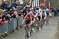 Ronde Van Vlaanderen 2018 Tour of Flanders 2018 (26305054227).jpg