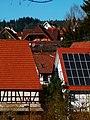 Roofs In Unterreichenbach - panoramio.jpg