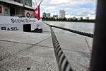 Rope (3705523670).jpg