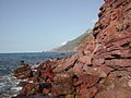 Roques vermelloses del Port del Canonge.jpg