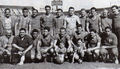 Rosario Central 1951.png