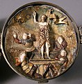 Rosary Bead with the Crucifixion and Resurrection MET sf17-190-304d2.jpg