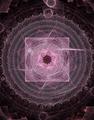 Rose mandala with Apophysis - jayaprime.png