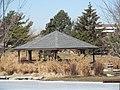 Rosemont, Illinois (13435591443).jpg