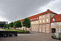 Rosenborg Barracks.jpg