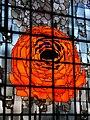 Rosenfenster des Mariendoms Neviges.jpg