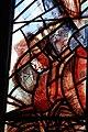 Rothwell, St Mary's church window detail (27031086442).jpg