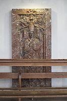 Rottenbuch Mariä Geburt Epitaph 896.jpg