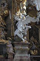 Rottenbuch Mariä Geburt Josefsaltar Engel 971.jpg
