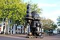 Rotterdam - Santa Claus Kabouter Buttplug.jpg