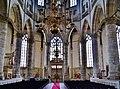 Rotterdam Grote Kerk Sint Laurentius Innen Chor 5.jpg
