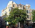 Rotterdam lusthofstraat78-80.jpg