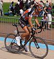 Roubaix - Paris-Roubaix espoirs, 1er juin 2014, arrivée (C15).JPG