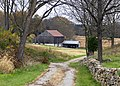 Roulette Farm Antietam MD1.jpg