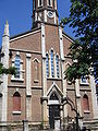 Rousse-Roman-Catholic-church.JPG