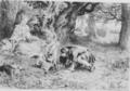 Rousseau - Les Confessions, Launette, 1889, tome 1, figure page 0313-1.png