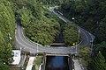 Route 25(Tenri, Nara)-01.jpg
