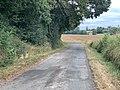 Route Mulatière St Genis Menthon 2.jpg
