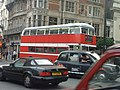 Routemaster on route 9.jpg