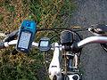 Rower-gps.jpg