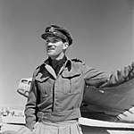 Royal Air Force- Operations in the Middle East and North Africa, 1939-1943. CM4110.jpg