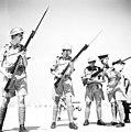 Royal Engineers, Haifa חיל הנדסה, חיפה-ZKlugerPhotos-00132iv-0907170685126f96.jpg