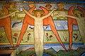 Royal Hospital for Sick Children, Mortuary Chapel Murals, Edinburgh 01.jpg