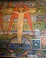 Royal Hospital for Sick Children, Mortuary Chapel Murals, Edinburgh 18.jpg