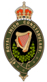 Royal Irish Constabulary Badge.png