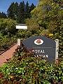 Royal Rosarian.jpg