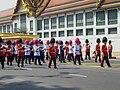 Royal Thai Army Band in the royal guard dress.jpg