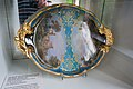 Royal serving dish at Babelsberg Castle (26698896098).jpg