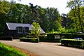Rozendaal Bed and Breakfast - panoramio.jpg