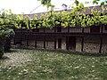 Rozhen Monastery 002.jpg