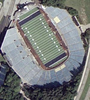 Rubber Bowl - Akron Ohio.jpg