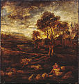Rubens, Sir Peter Paul - Evening Landscape - Google Art Project.jpg