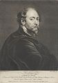 Rubens -Charles Townley.jpeg