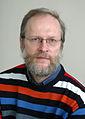 Rudolf Holze 2007.jpg