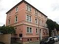 Rudolf Steiner Haus, Weimar.jpg