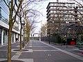 Rue Jean-Anouilh 2.JPG
