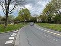 Rue Villebois Mareuil - Rosny-sous-Bois (FR93) - 2021-04-16 - 2.jpg