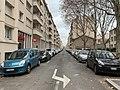 Rue d'Inkermann (Lyon) - vue en janvier 2019.jpg