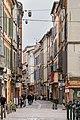 Rue de la Republique in Montauban 04.jpg