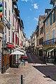 Rue de la Republique in Villefranche-de-Rouergue 02.jpg