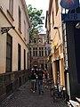 Rue des Bouchers et impasse de la Fidélité photo 1.jpg