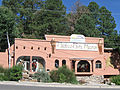 Ruidoso River Museum New Mexico.jpg