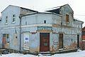 Ruin in Pyzdry.JPG