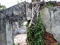 Ruins of Governor's Bungalow 2, Jaffna.jpg