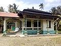 Rumah Gadang di Nagari Sungai Gimba.jpg
